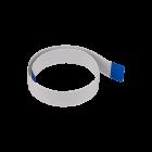 Flex Cable - not for Floor, Sent/ Inf, PHIII, 26.5cm x 0.9cm
