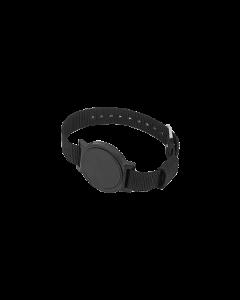RFID staff wristband (Mifare 4K)