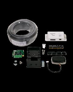 RFID Elevator controller for Visionline (complete)